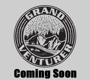 grand venturer product rentals
